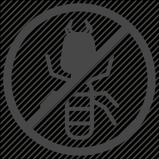 pest-control-icon-2
